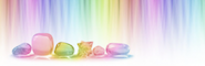 Crystal-Healing-image-300x115