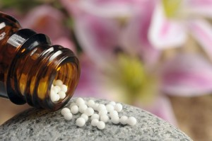 Homeopathy at Kingston Natural Health Centre