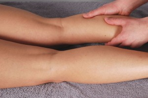 Lymphatic Drainage at Kingston Natural Health Centre