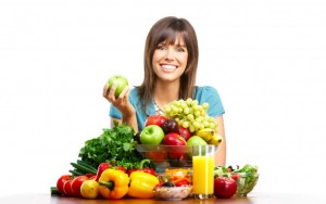 Nutritional Therapy at Kingston Natural Health