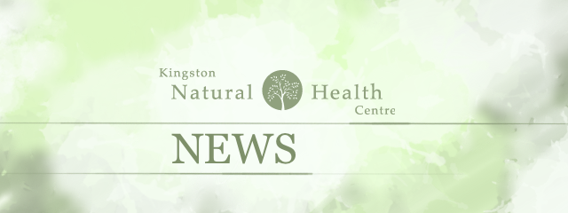 KNHC News
