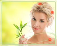 organichairdresser