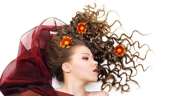 Organic Hair Dressers At Kingston Natural Health Centre