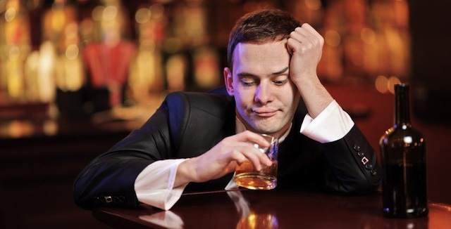 Top Tips On Cutting Down Alcohol