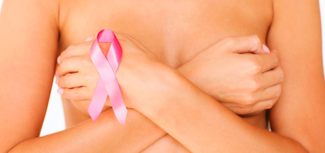 Breast Cancer Awareness Month, How Aware Are You?