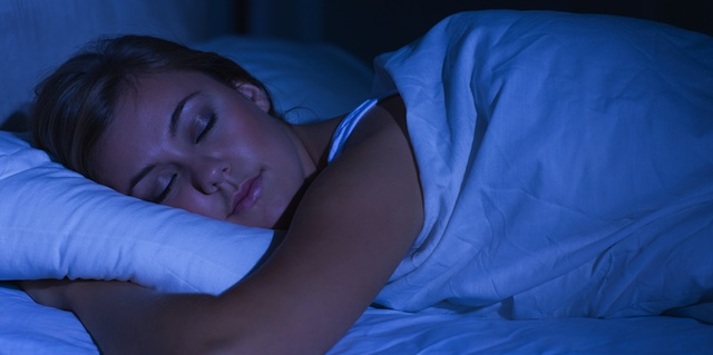 Sleeping Is Good For Us But Why And How Do We Do It?