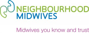 Neighbourhood Midwives