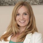 Kate Bennett Nutritional Therapist