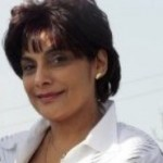 Shemila profile