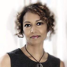 Urmila Grant, Hypnotherapist