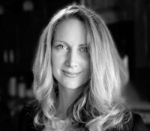 Chloe Pettersson Life Coaching Portrait