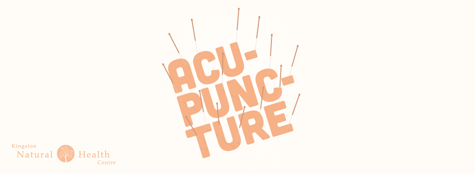 Knhc Hs Acupuncture1