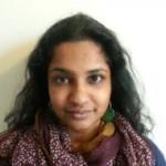 Dhivya Sivanesan- Acupuncture