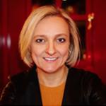 Andrea Okos, Colonic Hydrotherapist