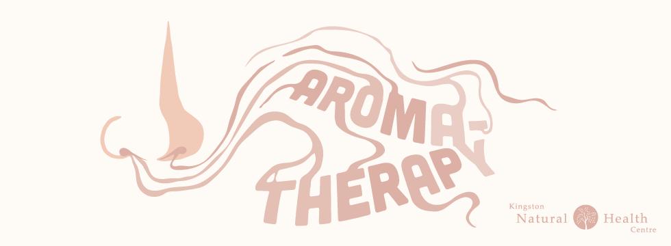 knhc-HomeSlide-Aromatherapy