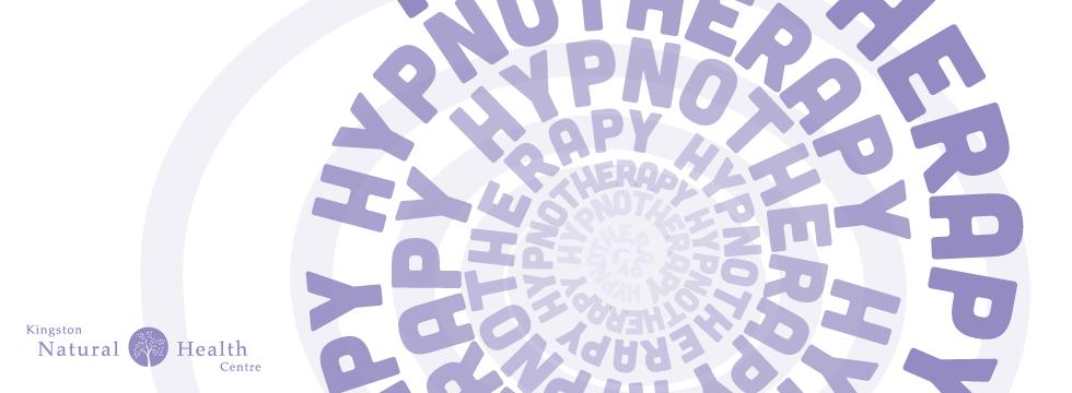 knhc-HomeSlide-Hypnotherapy