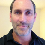 Greg Silcock